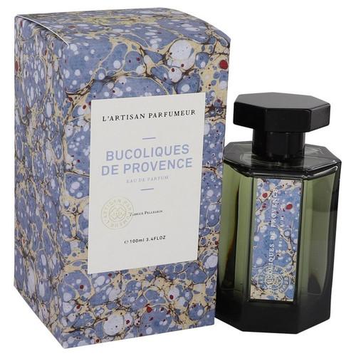 Bucoliques De Provence by L'artisan Parfumeur Eau De Parfum Spray (Unisex) 3.4 oz for Women