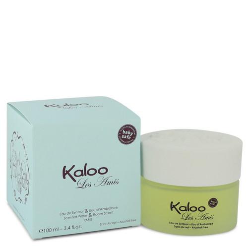 Kaloo Les Amis by Kaloo Eau De Senteur Spray / Room Fragrance Spray 3.4 oz for Men