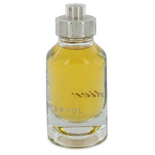 L'envol de Cartier by Cartier Eau De Parfum Spray (Tester) 2.7 oz for Men