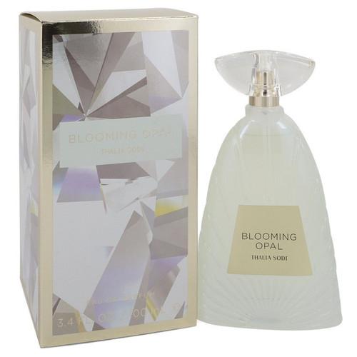 Blooming Opal by Thalia Sodi Eau De Parfum Spray 3.4 oz for Women