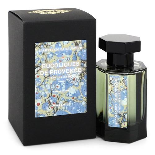 Bucoliques De Provence by L'artisan Parfumeur Eau De Parfum Spray (Unisex) 1.7 oz for Women