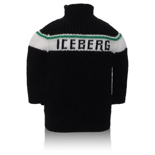 Iceberg Since 1974 by Iceberg Eau De Parfum Spray 3.4 oz for Men