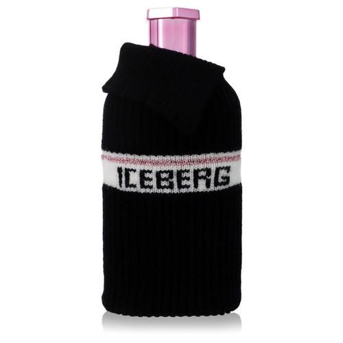 Iceberg Since 1974 by Iceberg Eau De Parfum Spray (Tester) 3.3 oz for Women