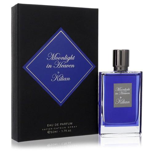Moonlight In Heaven by Kilian Eau De Parfum Spray 1.7 oz for Women