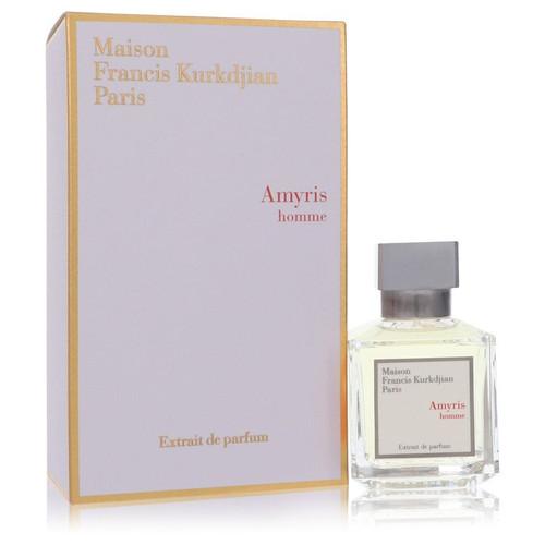 Amyris Homme by Maison Francis Kurkdjian Extrait De Parfum 2.4 oz for Men