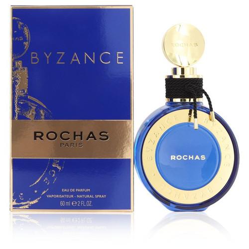 Byzance 2019 Edition by Rochas Eau De Parfum Spray 2 oz for Women
