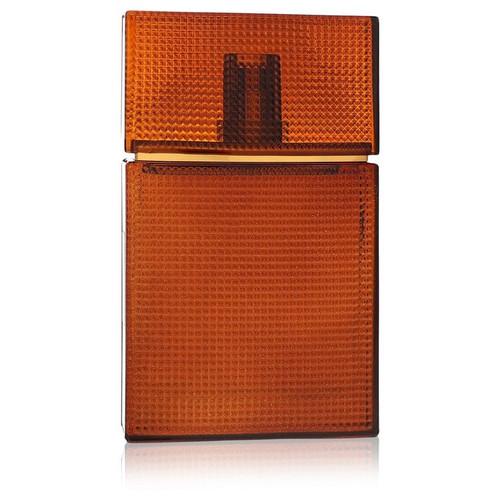 Nirvana Bourbon by Elizabeth and James Eau De Parfum Spray (Tester) 1.7 oz for Women