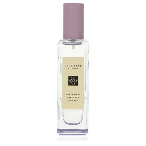Jo Malone Wisteria & Lavender by Jo Malone Cologne Spray (Unisex Unboxed) 1 oz for Women