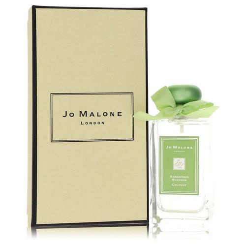 Jo Malone Osmanthus Blossom by Jo Malone Cologne Spray (Unisex) 3.4 oz for Women