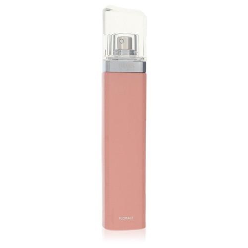 Boss Ma Vie Florale by Hugo Boss Eau De Parfum Spray (Tester) 2.5 oz for Women