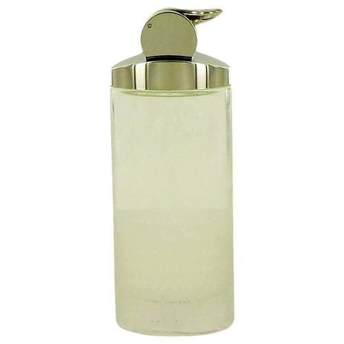 IMAGE by Nino Cerruti Eau De Toilette Spray (unboxed) 2.5 oz for Women