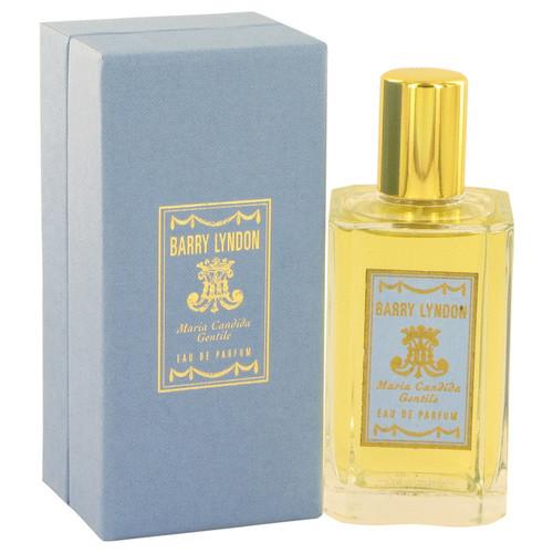 Barry Lyndon by Maria Candida Gentile Eau De Parfum Spray (Unisex) 3.3 oz for Women