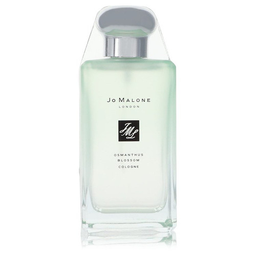 Jo Malone Osmanthus Blossom by Jo Malone Cologne Spray (Unisex unboxed) 3.4 oz for Women