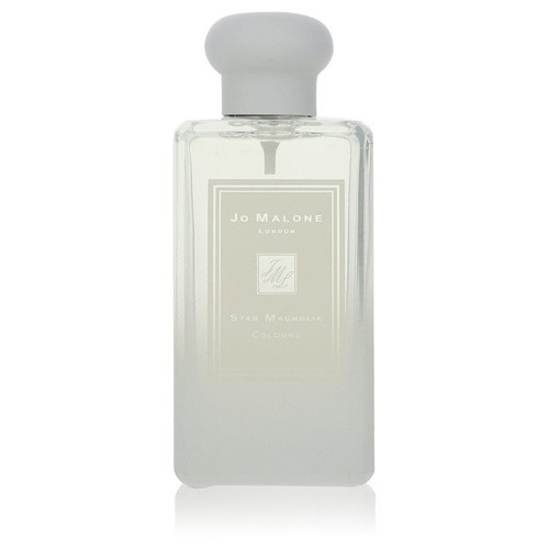 Jo Malone Star Magnolia by Jo Malone Cologne Spray (Unisex Unboxed) 3.4 oz for Women