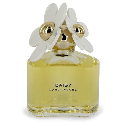 Daisy by Marc Jacobs Eau De Toilette Spray (Tester) 3.4 oz for Women