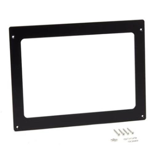 Raymarine A80565 Adapter Plate Axiom Pro 12 Into E120 Cutout