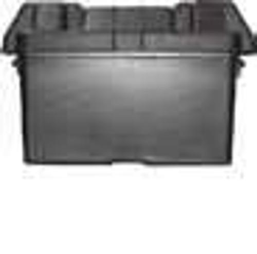 Sea Sense Battery Box 24M