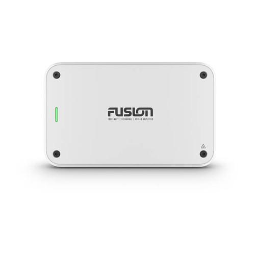 Fusion Apollo Ms-ap61800 Amplifier 6 Channel 1800 Watt