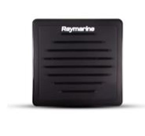 Raymarine Passive Speaker For Ray90/91