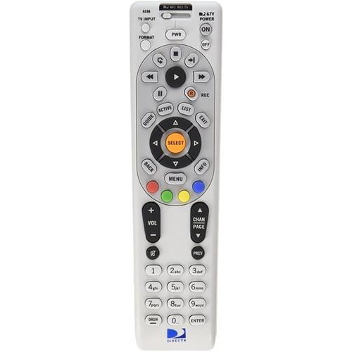Directv Rf Remote Upgrade Kit For H24 Receiver