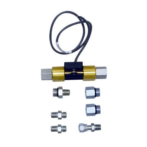 Furuno Safehelm2 Sensor Adapter Pack