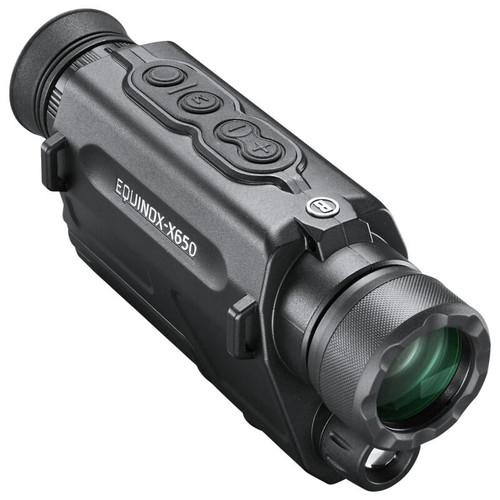Bushnell Ex650 Equinox Digital Night Vision Monocular