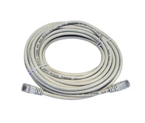 Xantrex 809-0940 25' Cable