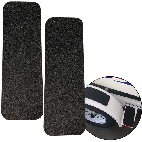 Megaware Grip Guard Traction Grip