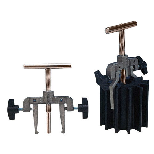 Jabsco Impeller Removal Tool - 2-9/16 to 4-5/8 (65mm - 118mm)