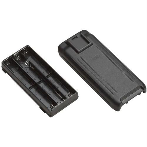 Standard Horizon Battery Tray f/HX290, HX400, & HX400IS