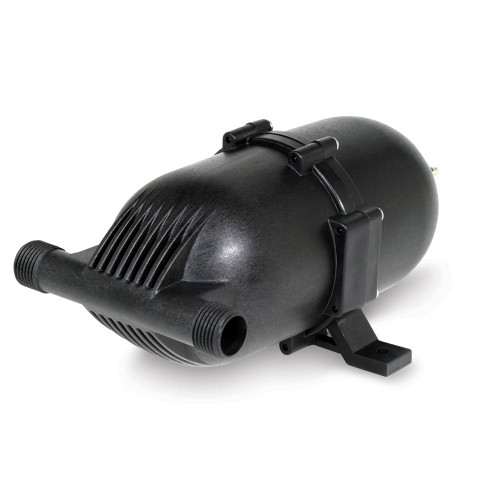 SHURFLO Pre-Pressurized Accumulator Tank - 24 oz.