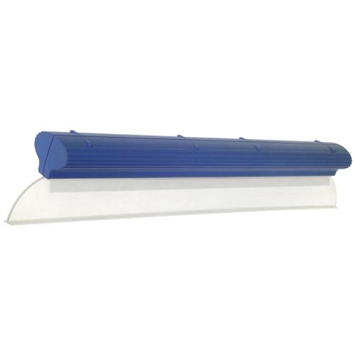 Swobbit 18 Quick Dry Water Blade