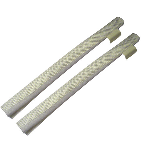 Davis Secure Removable Chafe Guards - (Pair)