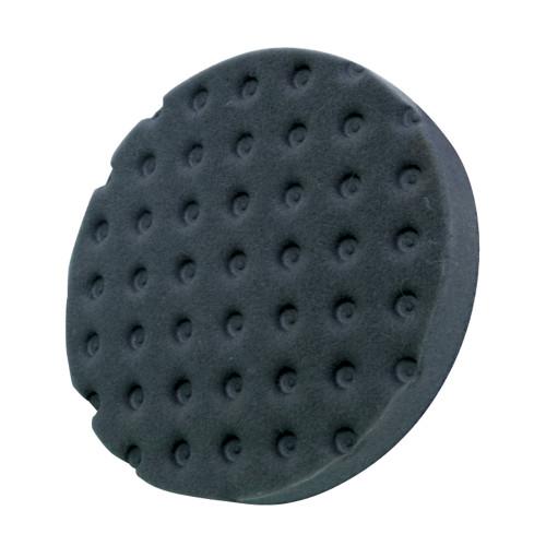 Shurhold Pro Polish Black Foam Pad - 7.5 f/Pro Rotary Polisher