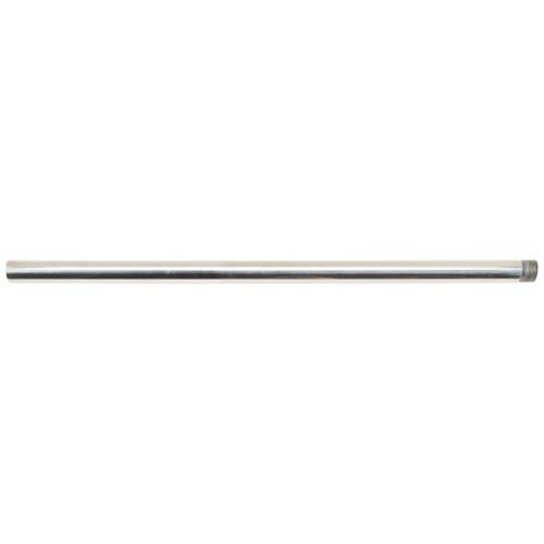 Shakespeare 4700-2 24 Stainless Steel Extension - 4700-2