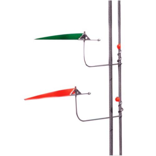 Davis Wind-Tels - 2-Pack