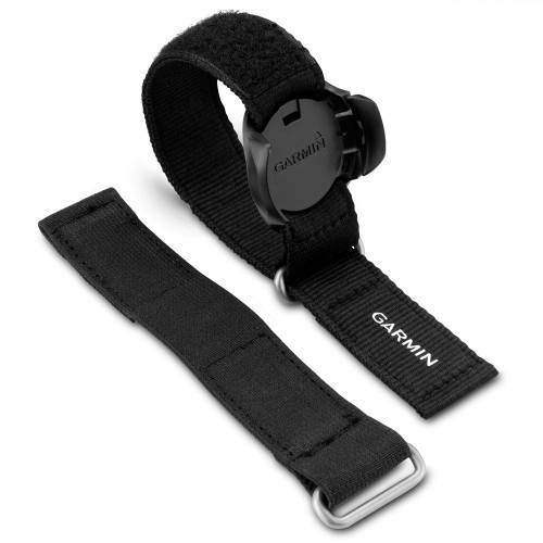 Garmin Fabric Wrist Strap Kit f/VIRB Remote Control