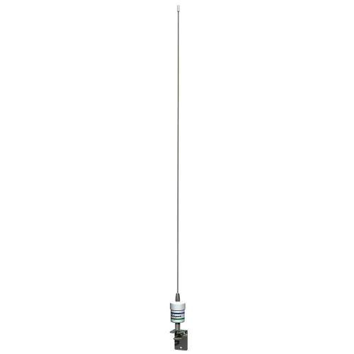 Shakespeare AIS 5215-AIS 36 Squatty Body Antenna f/Sailboats