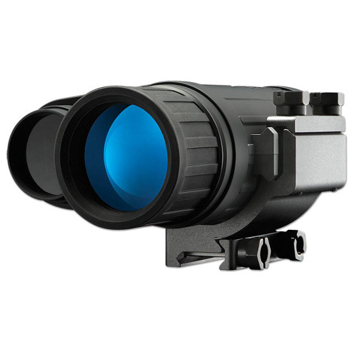 Bushnell 4.5 x 40mm Equinox Z Digital Night Vision w/Mount
