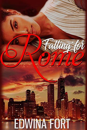 Falling For Rome