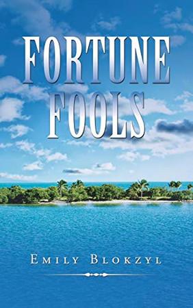 Fortune Fools