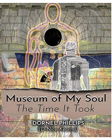 Museum of My Soul