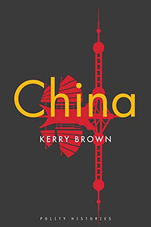 China (Polity Histories)