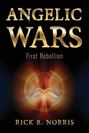 Angelic Wars: First Rebellion