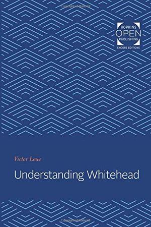 Understanding Whitehead