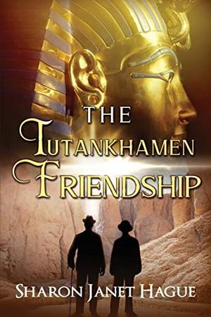 The Tutankhamen Friendship (Ancient Egypt)