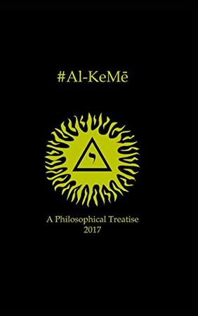 #Al-KeMe