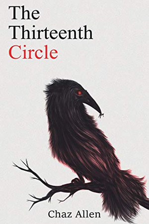 The Thirteenth Circle: A Confessional