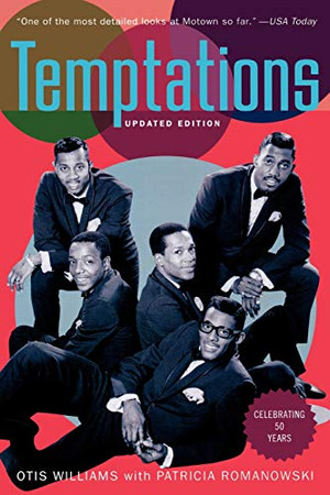 Temptations: Revised and Update