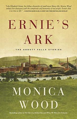 Ernie's Ark: The Abbott Falls Stories